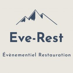 Eve-Rest